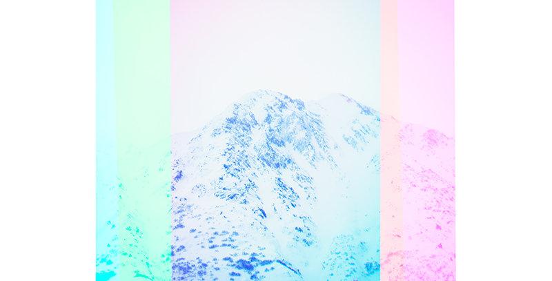Registered Mountain 01
