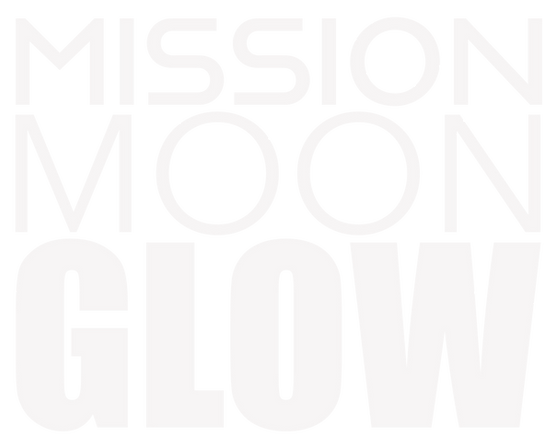 MIssion Moon Glow Logo Open Background.p