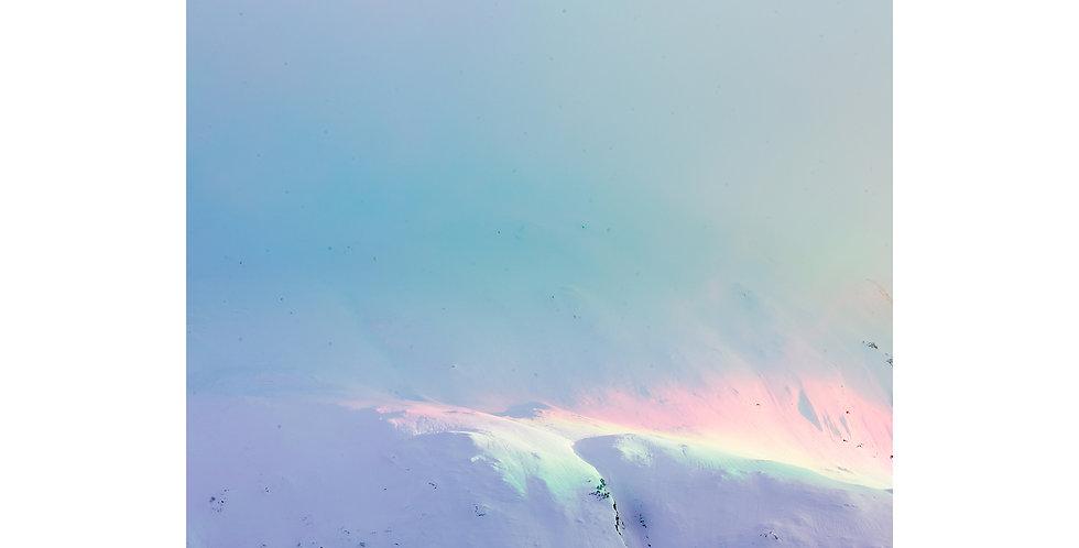 Summit Lake 03