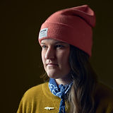 Carol_Cunningham_Portrait_005528.jpg