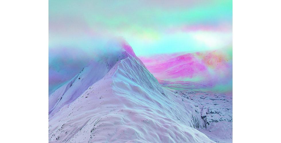 Portage Glacier 04