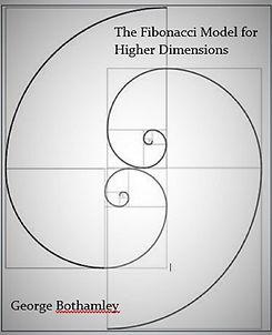 Fibonacci cover (2).jpg