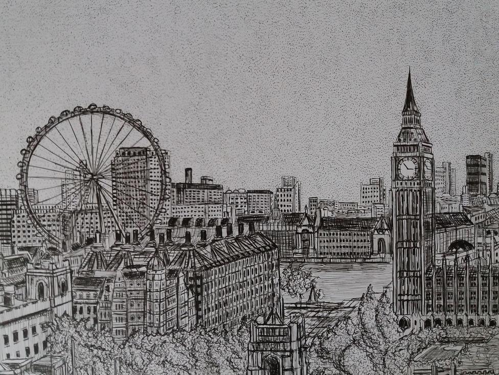 London Rooftops.jpg