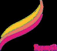 Logo_Angelika_Sabo_edited.png