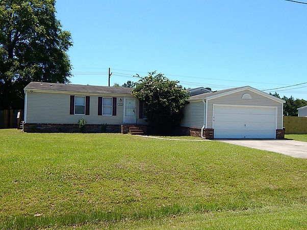 16432 HILL COUNTRY DR.jpg