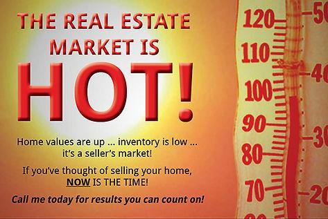 Hot Real Estate Market.jpg