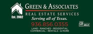 Green & Associates.jpg