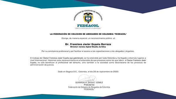 Imagen_Diploma_Osadía.jpg
