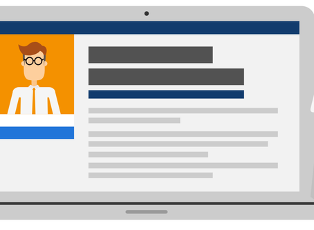 Estrategias de redacción digital para crear tu branding personal [Introducción]