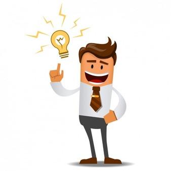 Características que debes considerar para trabajar con un enfoque cuantitativo