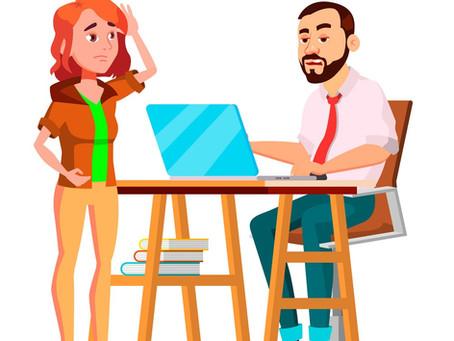 ¿Por qué los criterios para escribir una tesis varían tanto dependiendo de la universidad?