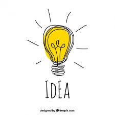 Un truco para escribir tus ideas de la Tesis sin perder los detalles