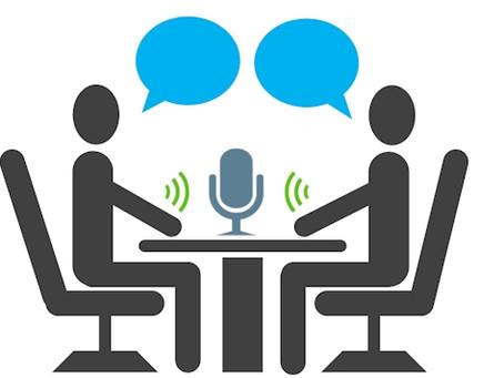 La entrevista semi-estructurada
