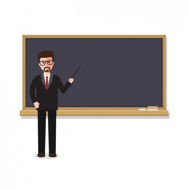 Fracasar como asesor de tesis