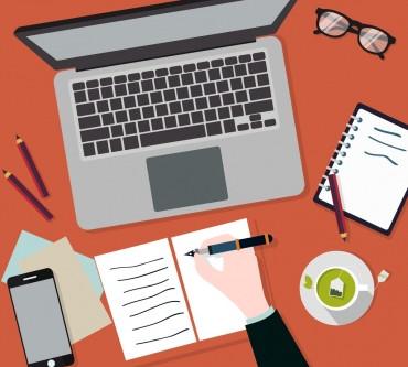 Consejos para mandar a escribir tu marco teórico