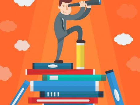 El rigor en la investigación cualitativa: criterio de dependencia