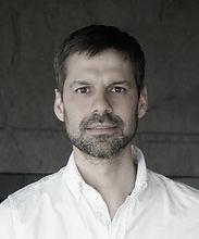 Ps. Eduardo Schilling