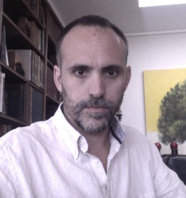 Psicoterapia Adulto con Daniel R.