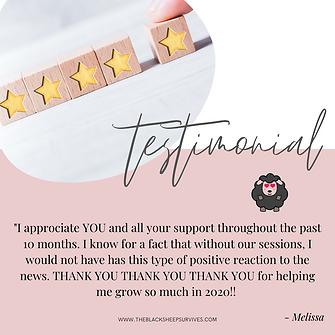 Pink Minimalist Testimonial Instagram-6.