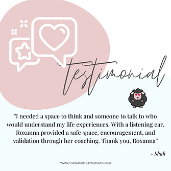 Pink Minimalist Testimonial Instagram-5.