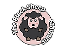 The Black Sheep Survives