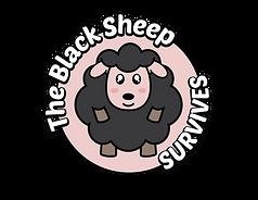 TheBlackSheep_logo_9-17.png
