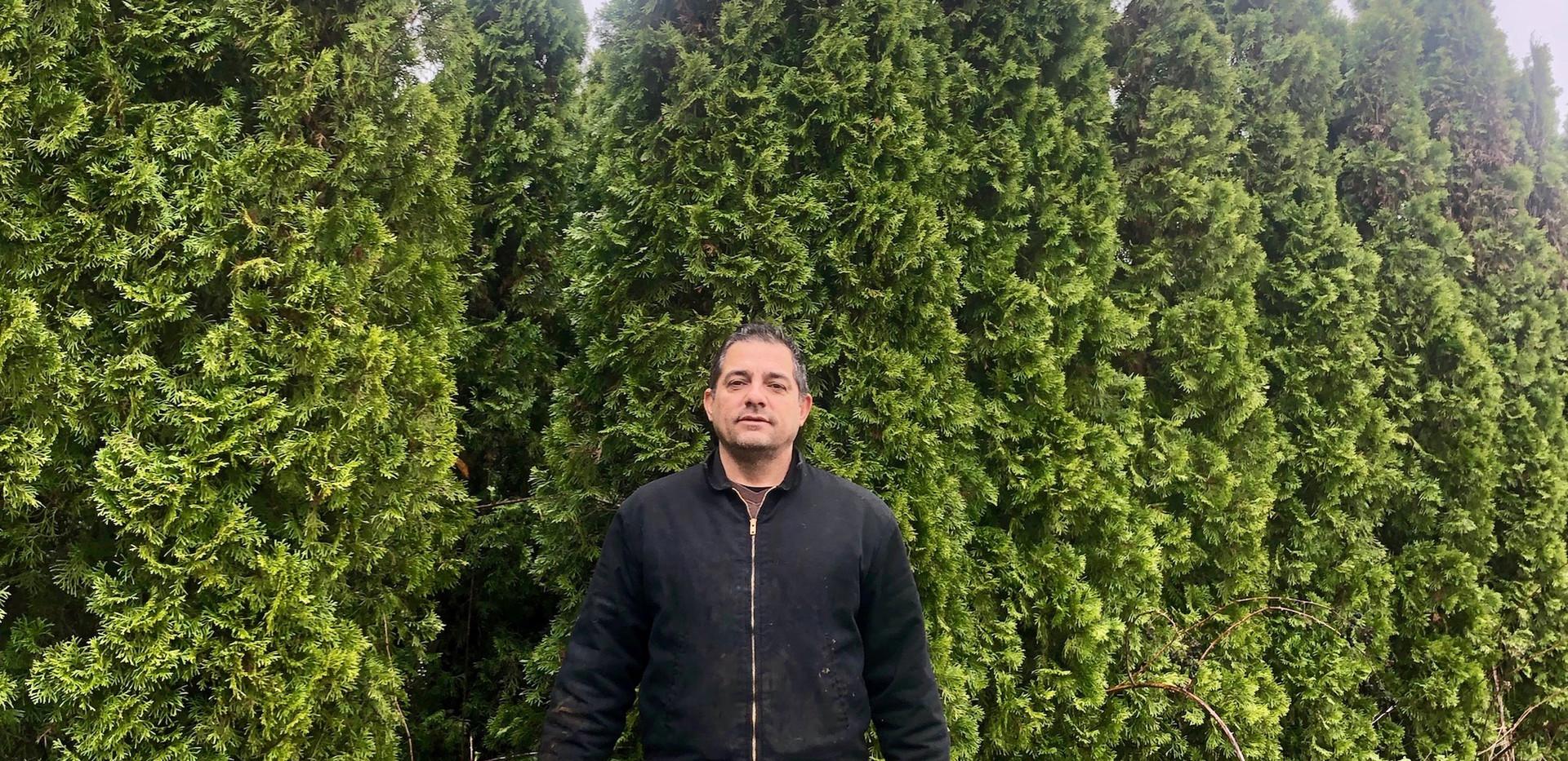 TreesLLC.us Manuel Gil Owner1.jpg