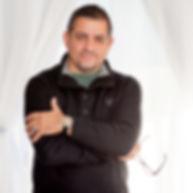 Manuel Gil  Consultant.jpg