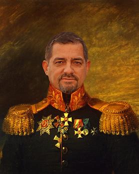 Manuel Gil Royalty.png