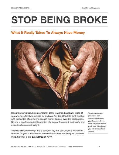 BREAKTHROUGH KEYS - STOP BEING BROKE.jpg