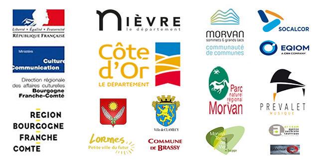 Pavé logos déc2021.jpg