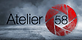 logo atelier 58.png