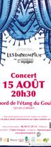 IMPROMPTUS_Affiche_A4_Lormes_15_AOÛT.j