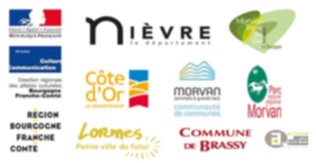 Pavé_logos_mai_2020.jpg