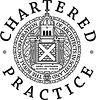 chartered-practice-roundel.jpg