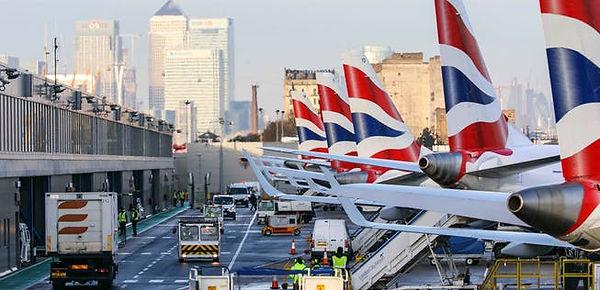 british-airways-ba-cityflyer-london-city-lcy.jpg
