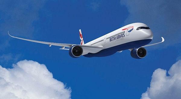 A350 (2).jpg