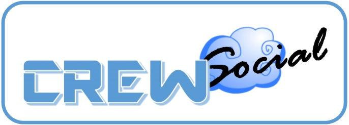 Crew Social Logo A.jpg