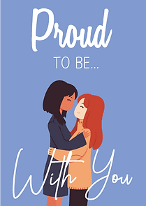 proud-to-be-with-you-love-lesbian-women-