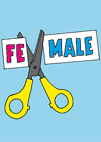 scissors-transitioning-female-to-male-se