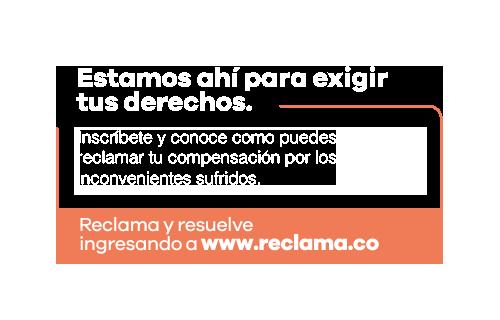 cta-reclama1.png