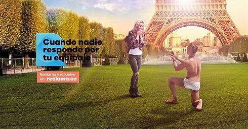 artes-redes-paris1_edited.jpg