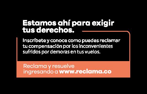 CampañaReclamaRVIEJO-copi.png