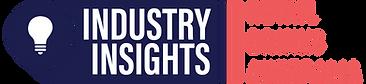 IndustryInsights&RDA_positive.png