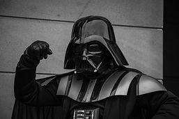 Princess Leia Lightsabers UK.jpg