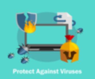 Computer Viruses.jpg