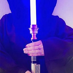 Custom Lightsabers uk.jpg