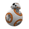 starwars_PNG6.png