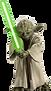 Yoda Lightsaber.png