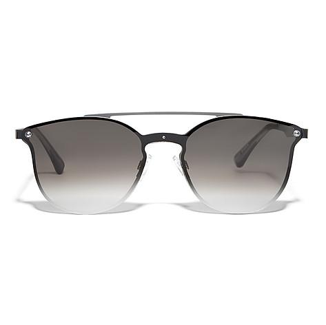 breeze-round-sunglasses
